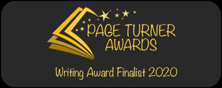 page-turner-awards-writing-award-finalist
